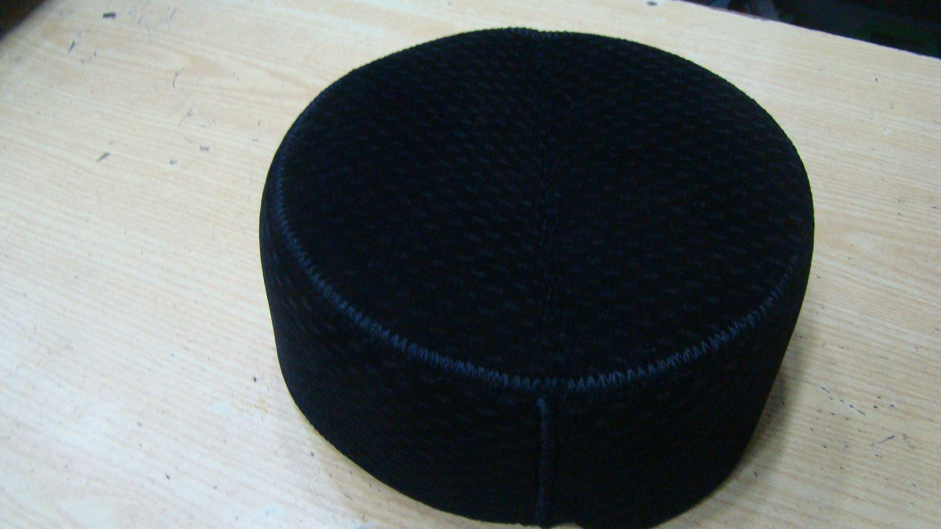 f8933d7eee46 Buy Mens Caps   Hats   Best Price in Pakistan - Daraz.pk