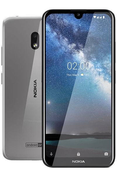 Nokia Mobiles Under 20000