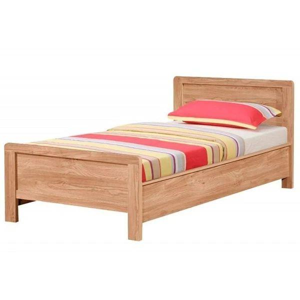Revival 3ft Single Bed