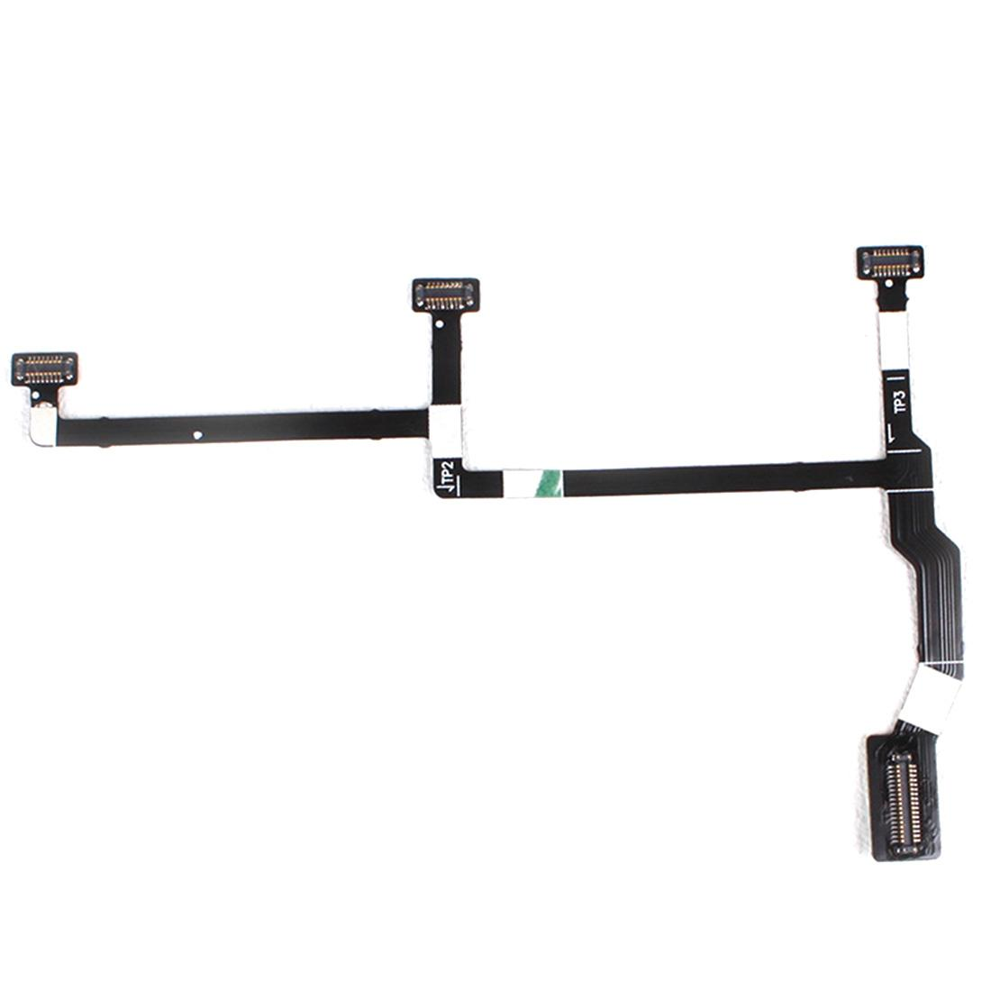 Maintenance Accessories Flexible Flat Cable Ribbon Cable Parts For DJI  Mavic Pro Gimbal Camera
