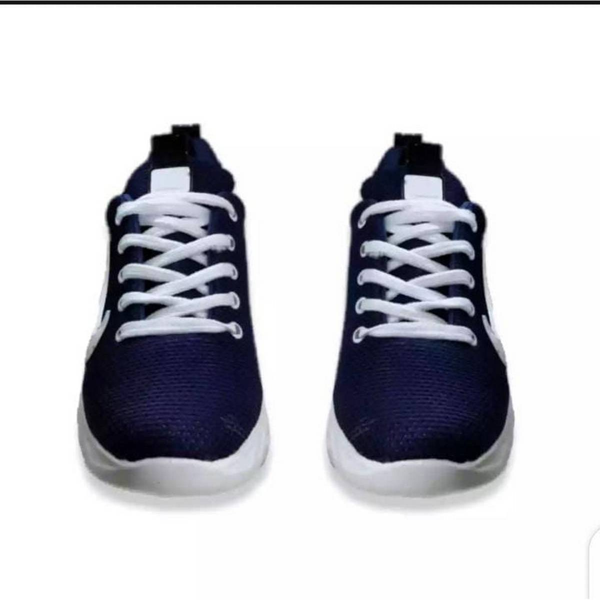sale sale best comfortable new design running nd casual wear shoes for men only 750