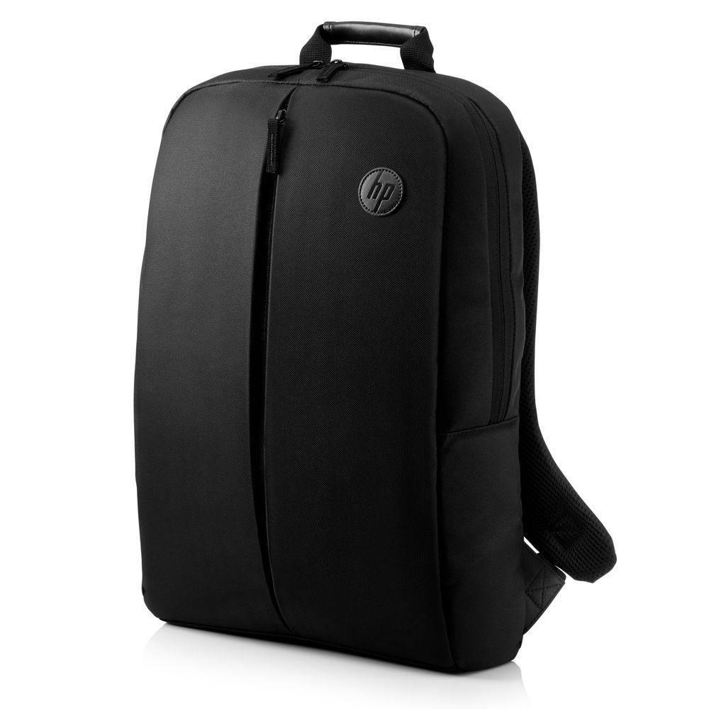 c09349d2a Laptop Bag HP Essential Backpack for Notebook in Until 39.6 cm (15.6 Inch)