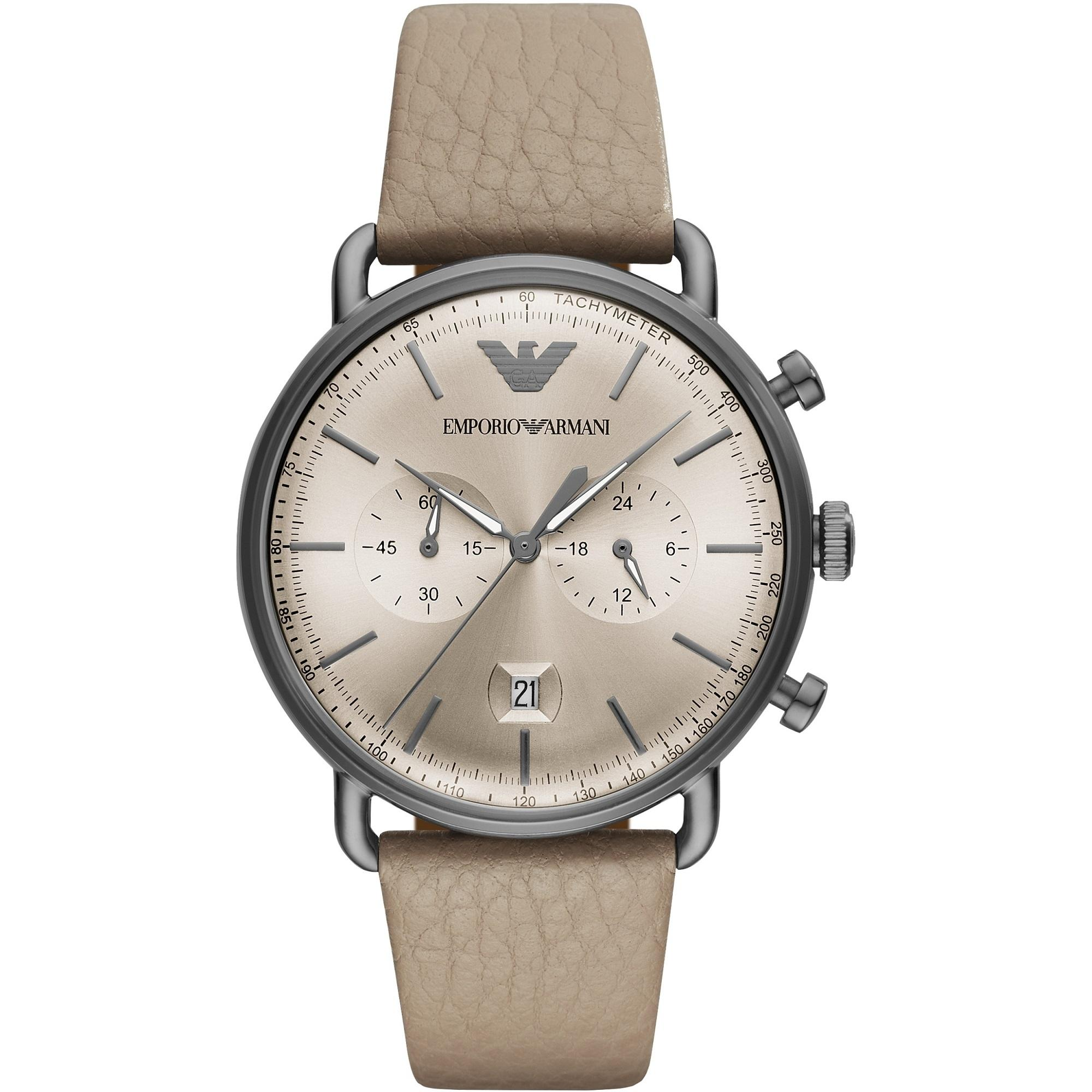 c901c9003 Buy Emporio Armani Men Watches at Best Prices Online in Pakistan ...
