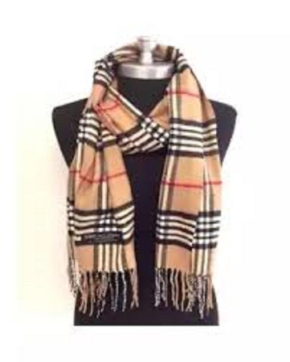 Wool Muffler Scarf For Men And Women Buy Online At Best Prices In Pakistan Daraz Pk