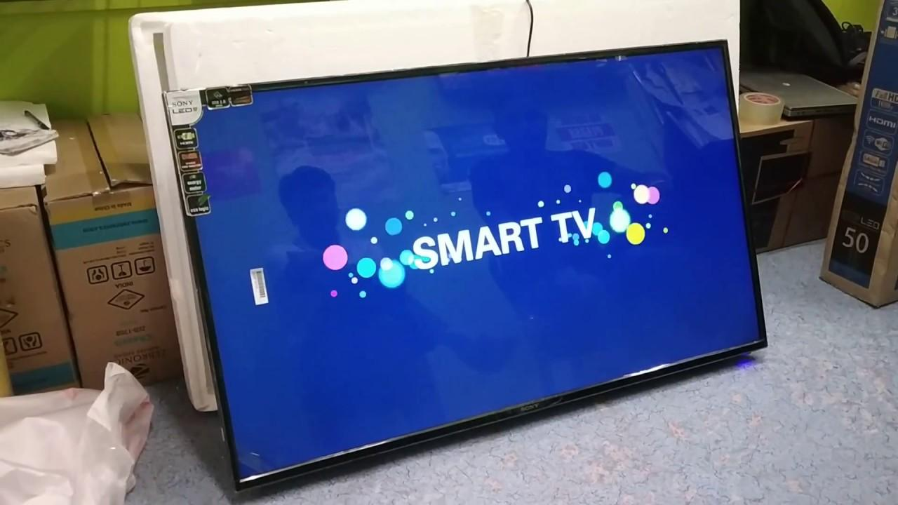 Buy 2019 LCD & LED TVs Online @ Best Price in Pakistan