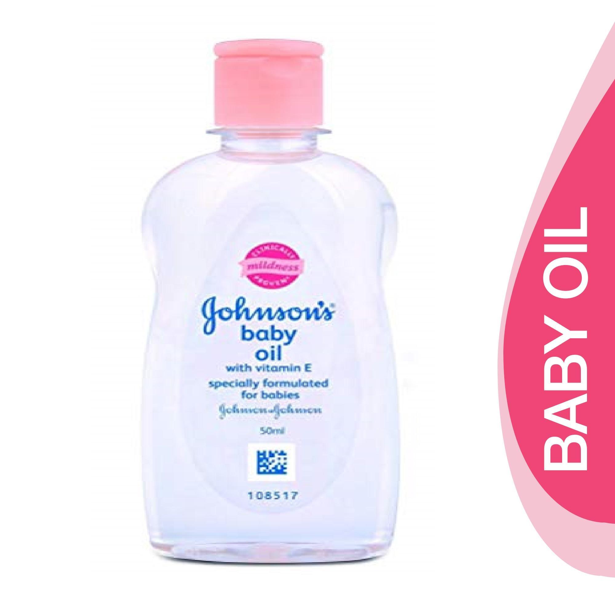 9b33b8b82 Baby Oils - Buy Baby Oils at Best Price in Pakistan | www.daraz.pk