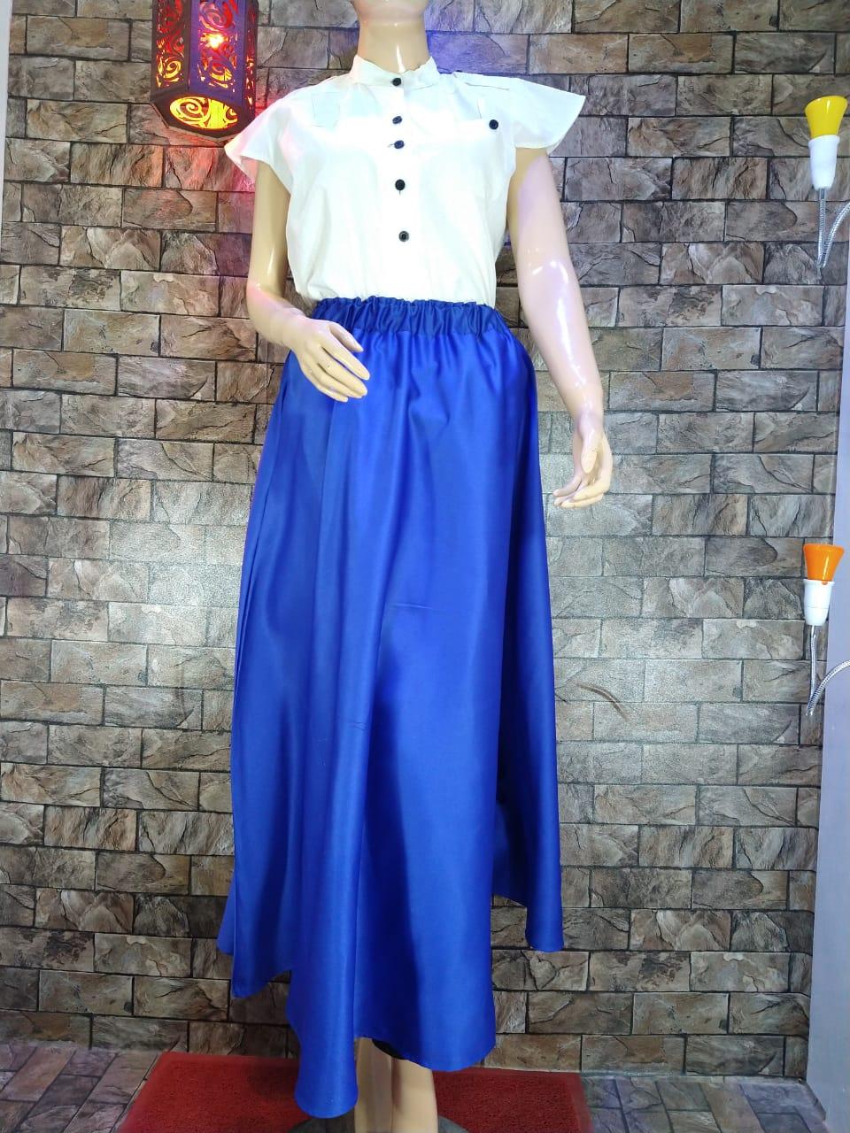 Fancy Skirt For women