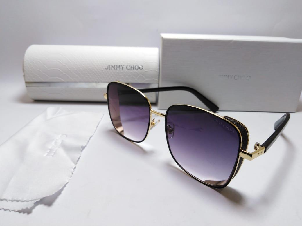 a5ffae679cb1 Buy Men s Sunglasses Online in Pakistan