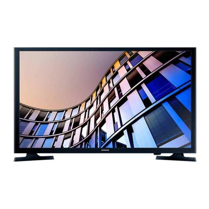 Samsung LED TV Full HD 49M5000 49 Inch