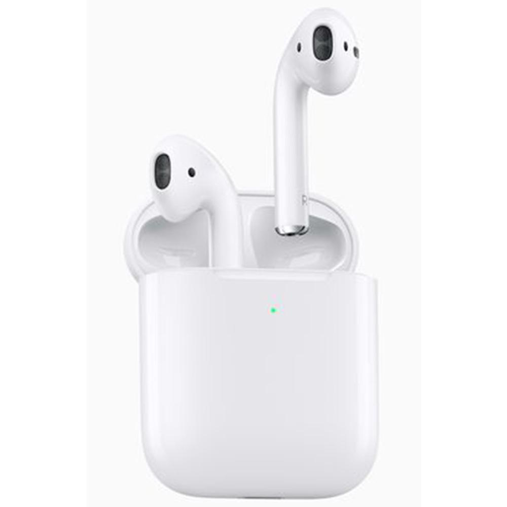 ffe1d1be929f50 Apple AirPods 2: Buy Online at Best Prices in Pakistan | Daraz.pk