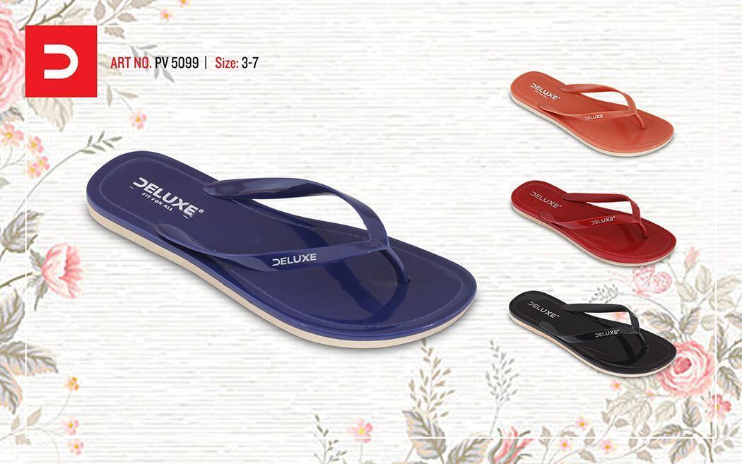 9990f99d4 Women s Slipper   Flip Flops Online in Pakistan - Daraz.pk