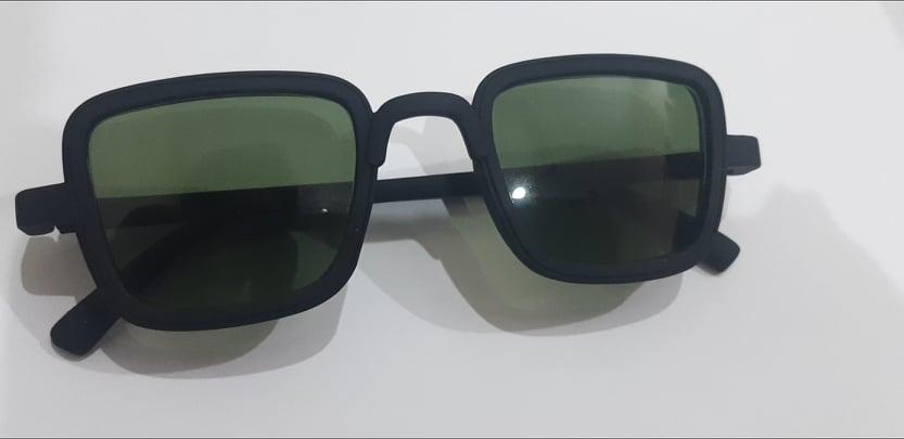 Sun Glasses for boys & men best quality Girls & women zulfi international