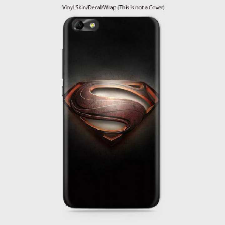 Huawei Honor 4X Phone Skin Wrap for Back And Sides Note (its not a phone cover case) - Design11