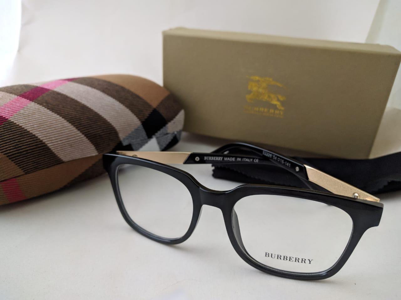 7f86215db2f Buy Burberry Sunglasses 2 at Best Prices Online in Pakistan - daraz.pk
