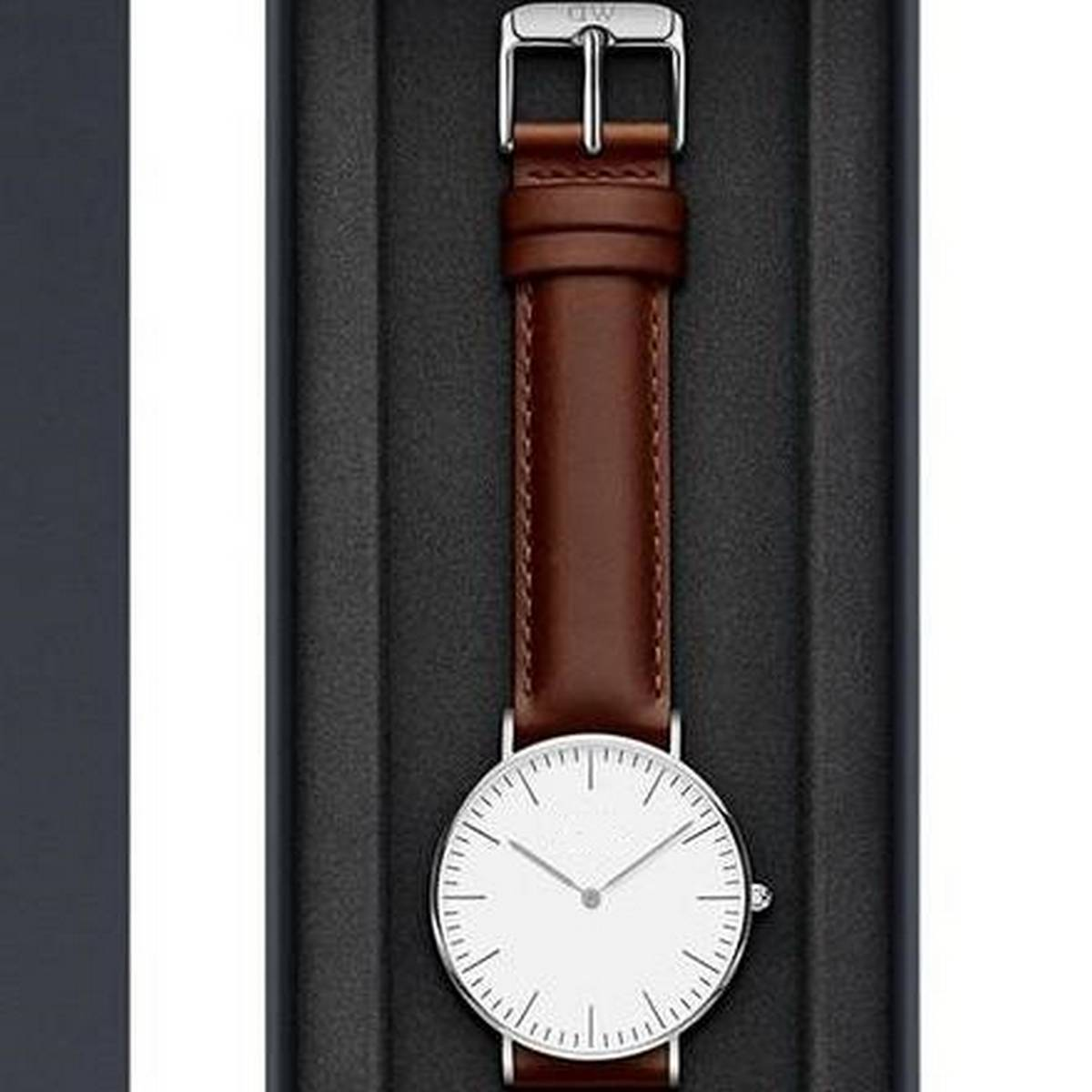 New Best Watch For Men In High Quality With Unique Design 2020 Luxury Watch For Boys with Free gift Box