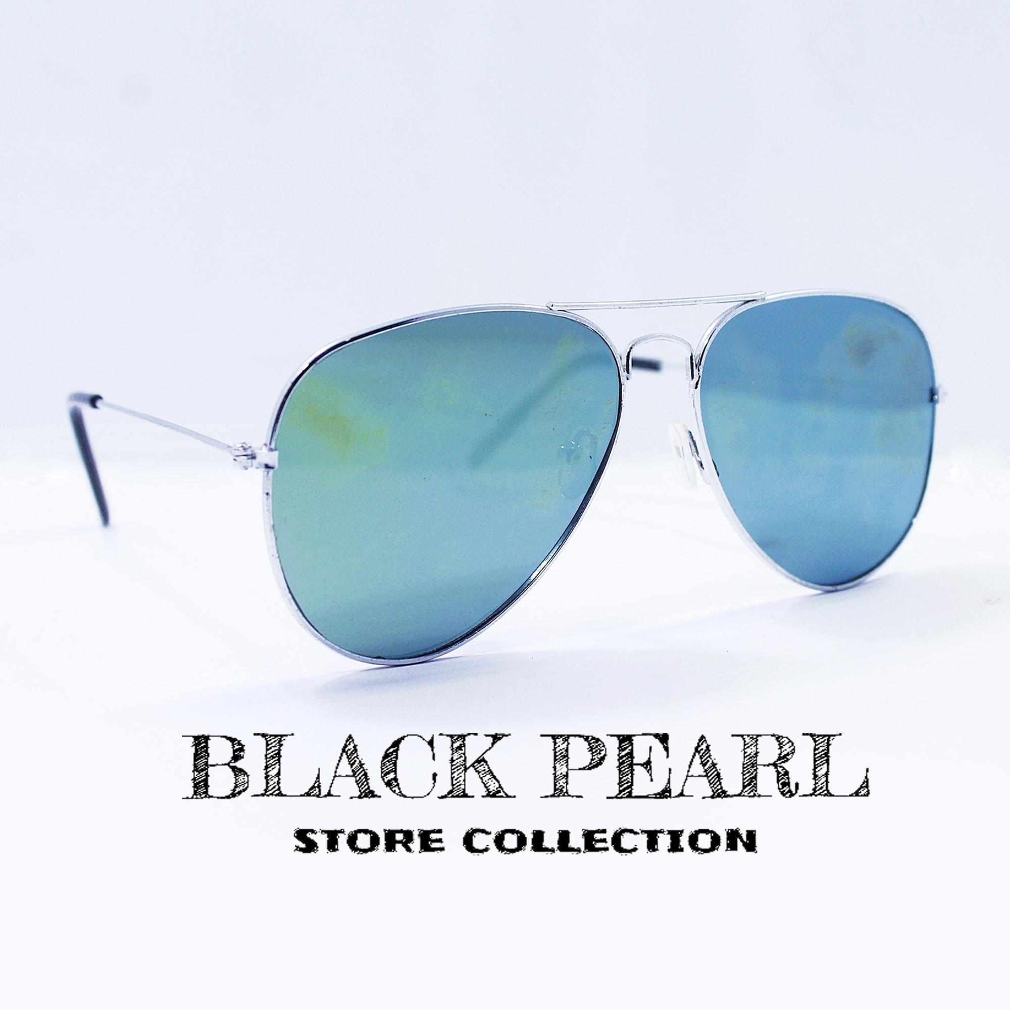 Sunglasses for men Outdoor Sun Glasses  Lightweight Eyewear