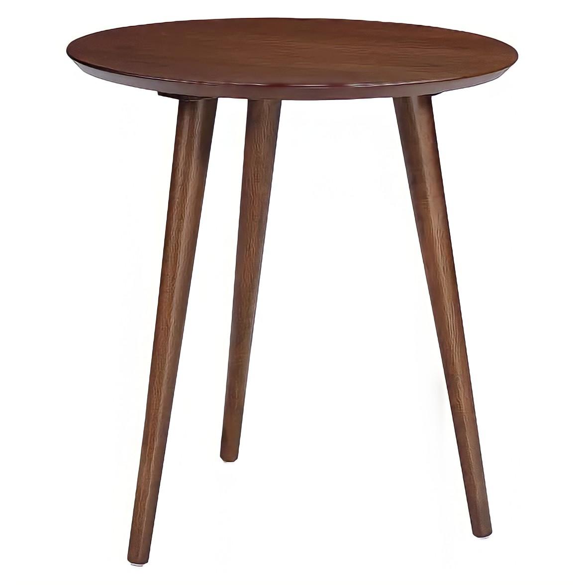 Side Table Haton Table (stool)