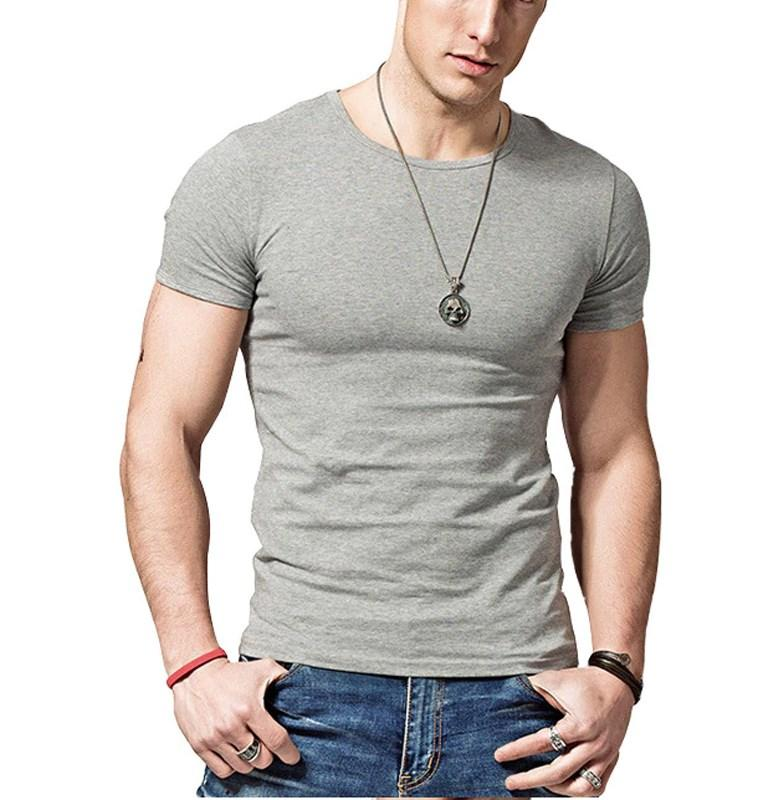 3 o neck half sleeves 2.jpg