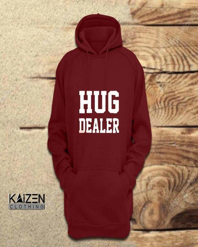 7297483b0031 Men s Hoodies  Buy Hoody Online in Pakistan