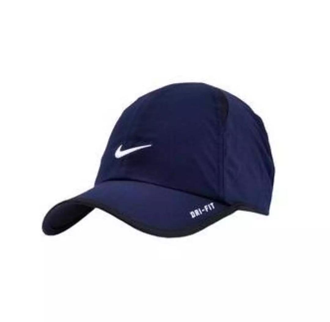 dff0b2bb9 Cotton Cap for Boys - High Quality