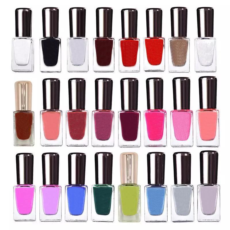 24 nail polish.jpg