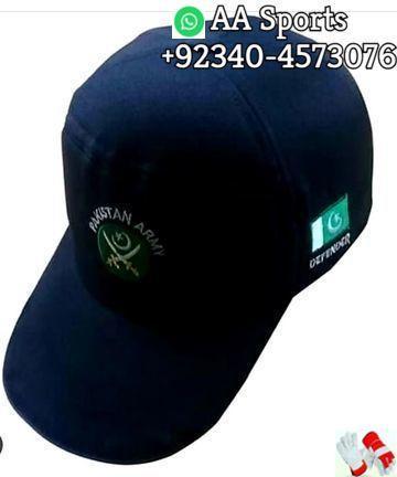 c07de5d29 Best Headware Golf cap swap flat clubs Fashion hiphop hat winter cap