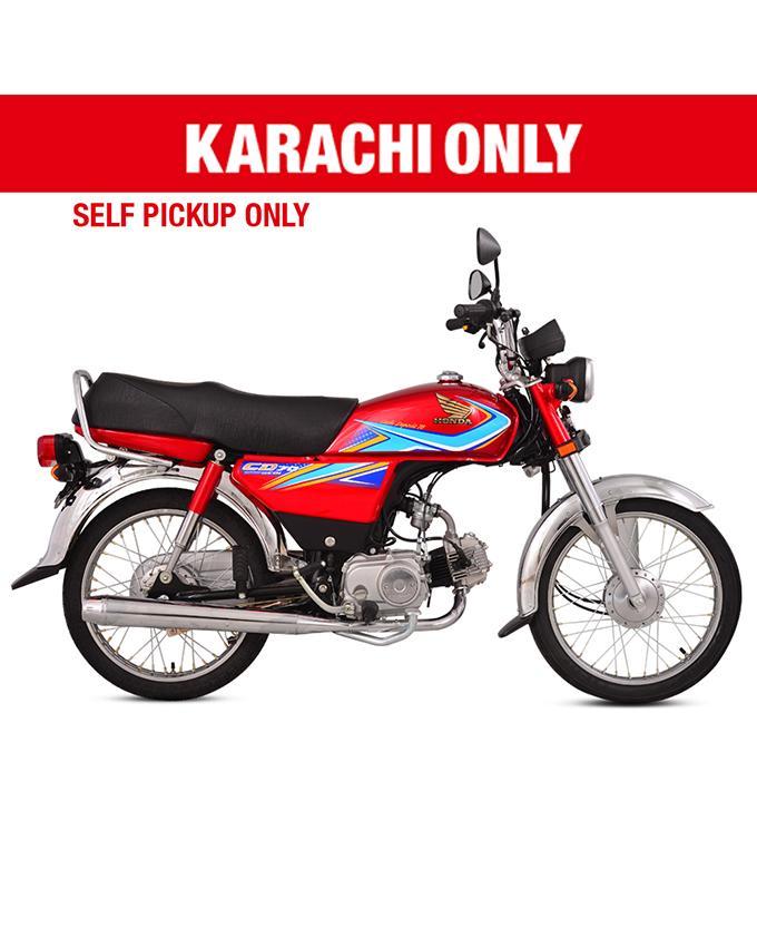 Buy Motorcycle Spare Parts Accessories Online In Pakistan Darazpk