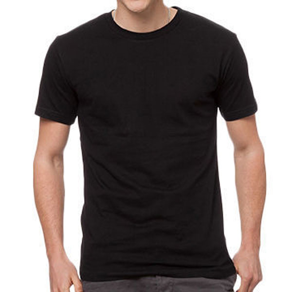 Cotton Workout Shirts for Men Casual T-Shirts Short Sleeves for Men