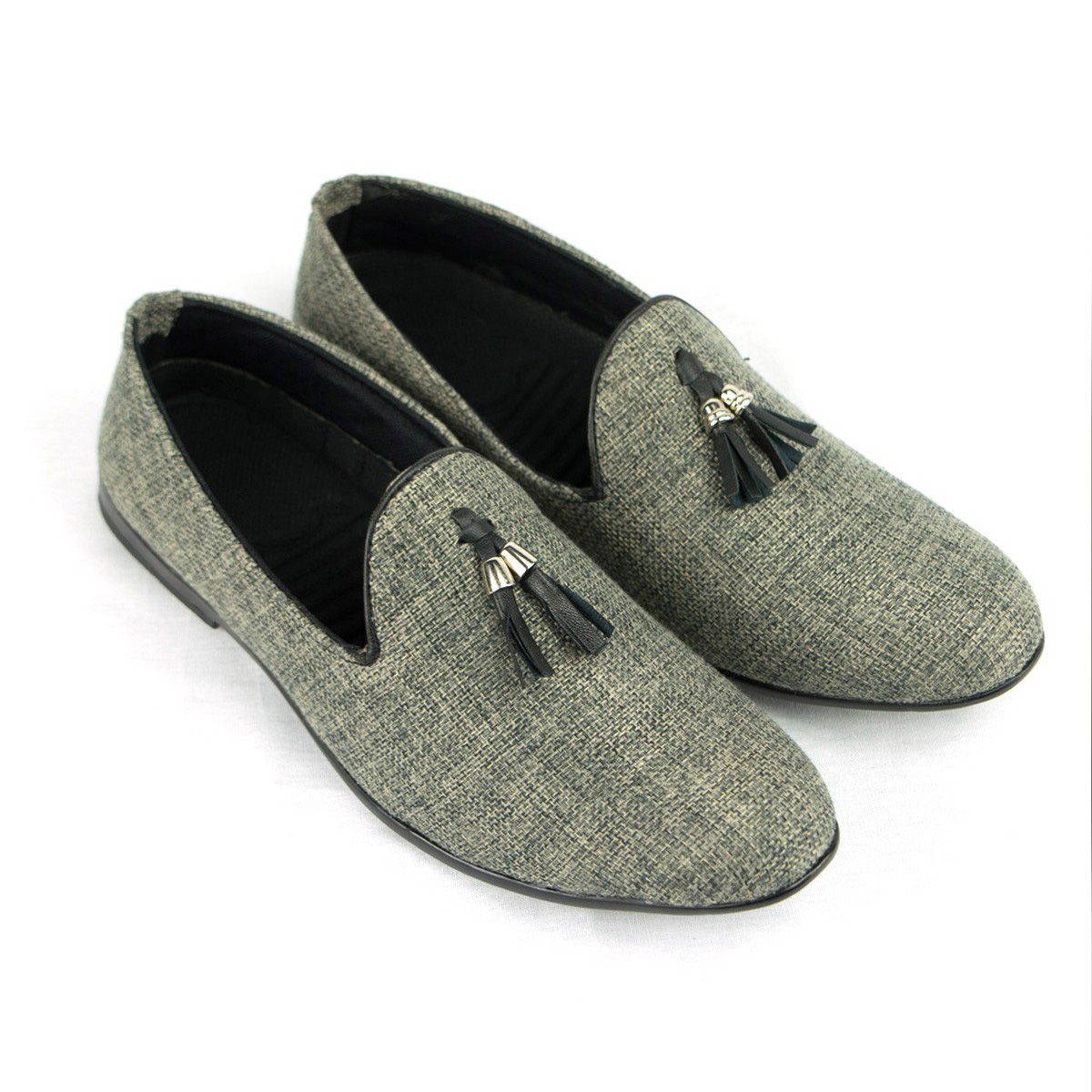 Trendy Pumpy Shoes casuals and Party shoe for Men