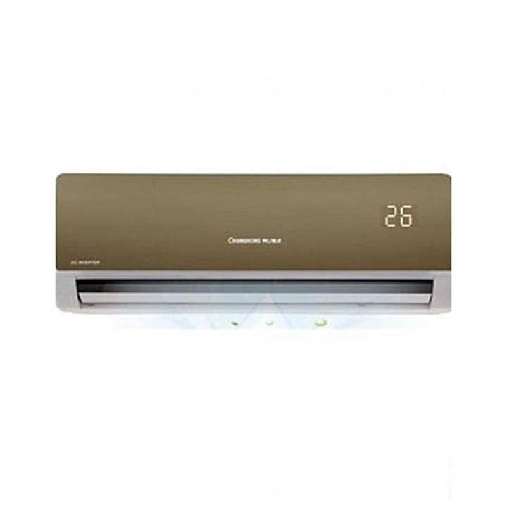 Changhong Ruba Ruba Split Air Conditioner -CHAC 12G 1 Ton inverter