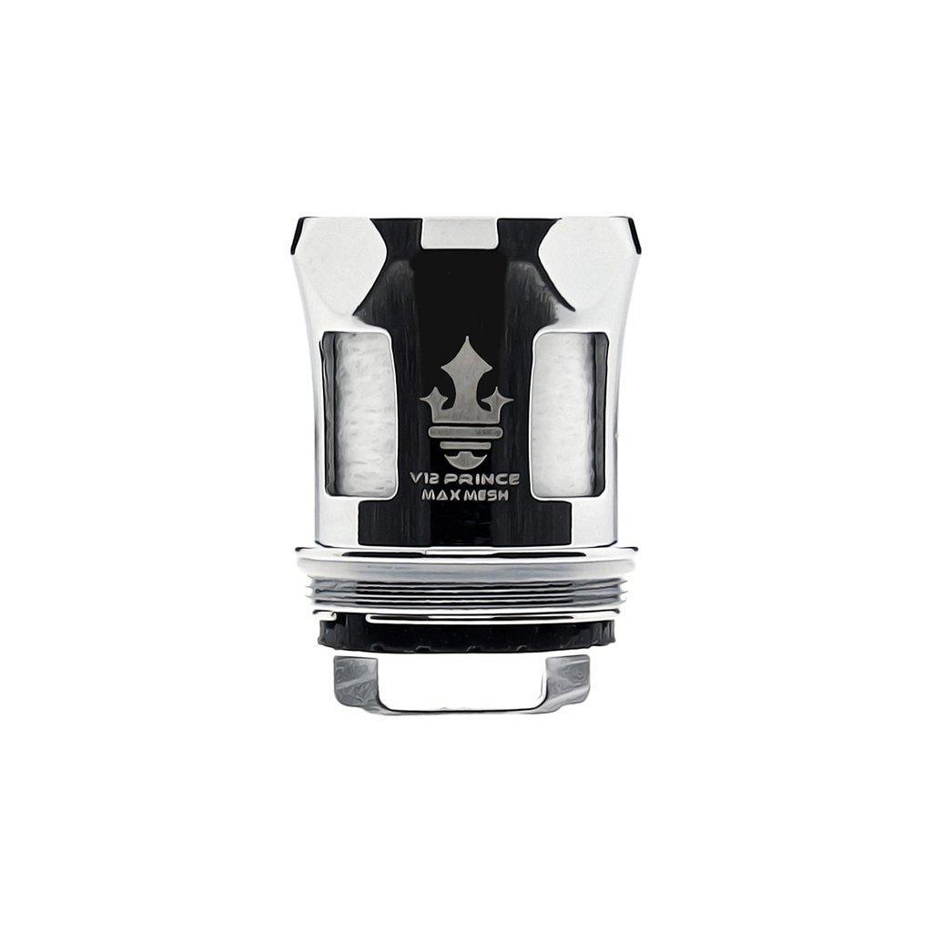 SMOK Prince TF V12 Max Mesh Coil Head - 1 Coil Core