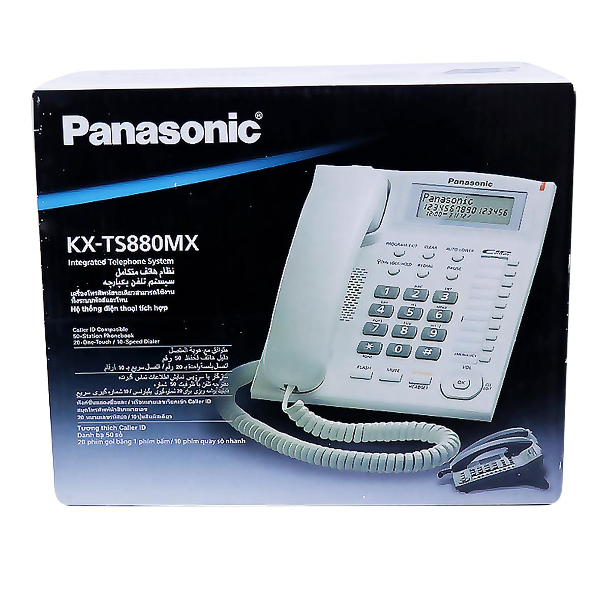 Buy Landline Phone Sets Best Price In Pakistan Daraz Pk