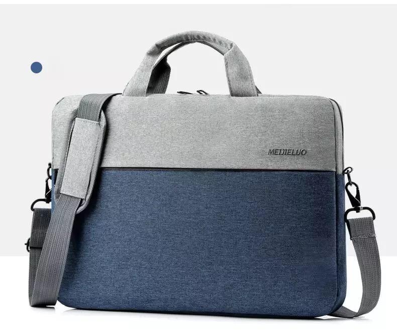 Laptop Messenger Bags for Men, Laptop Bags for Womens, Laptop Bag for Men, Office Bags for Men, Laptop Briefcase, 15.6 inch Laptop Bag
