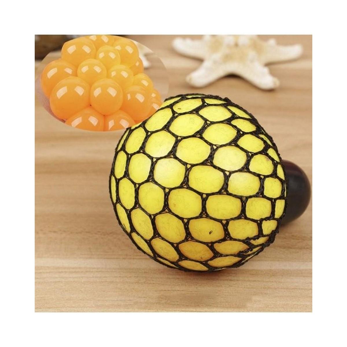 Anti Stress Ball Toy Stress Reliever