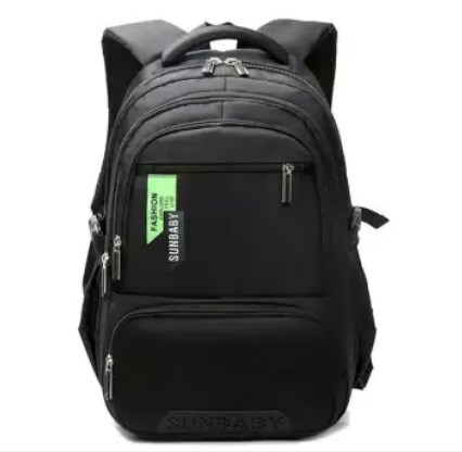 Fancy Backpack For The School Students Bag