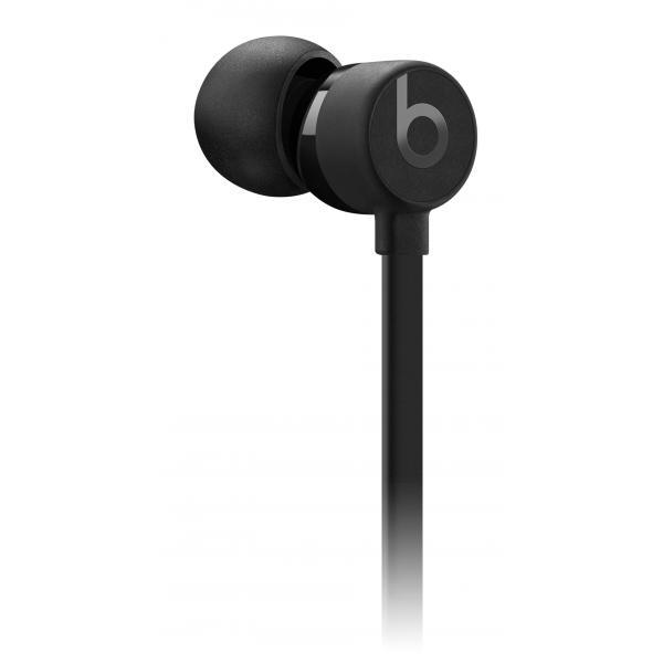 eba9def84b4 Beats X BeatsX In-Ear Wireless Stereo Bluetooth Earphone Noise Isolation  RemoteTalk Sport Earbuds For
