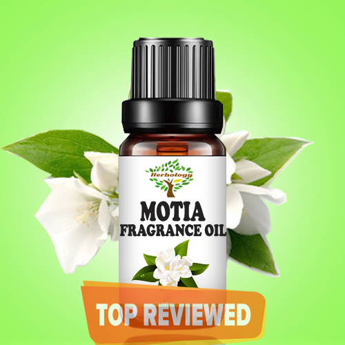 Motia Fragrance Oi - Candle Making Scent - Handmade Soap - Home Diffuser Aromatherapy Oil.
