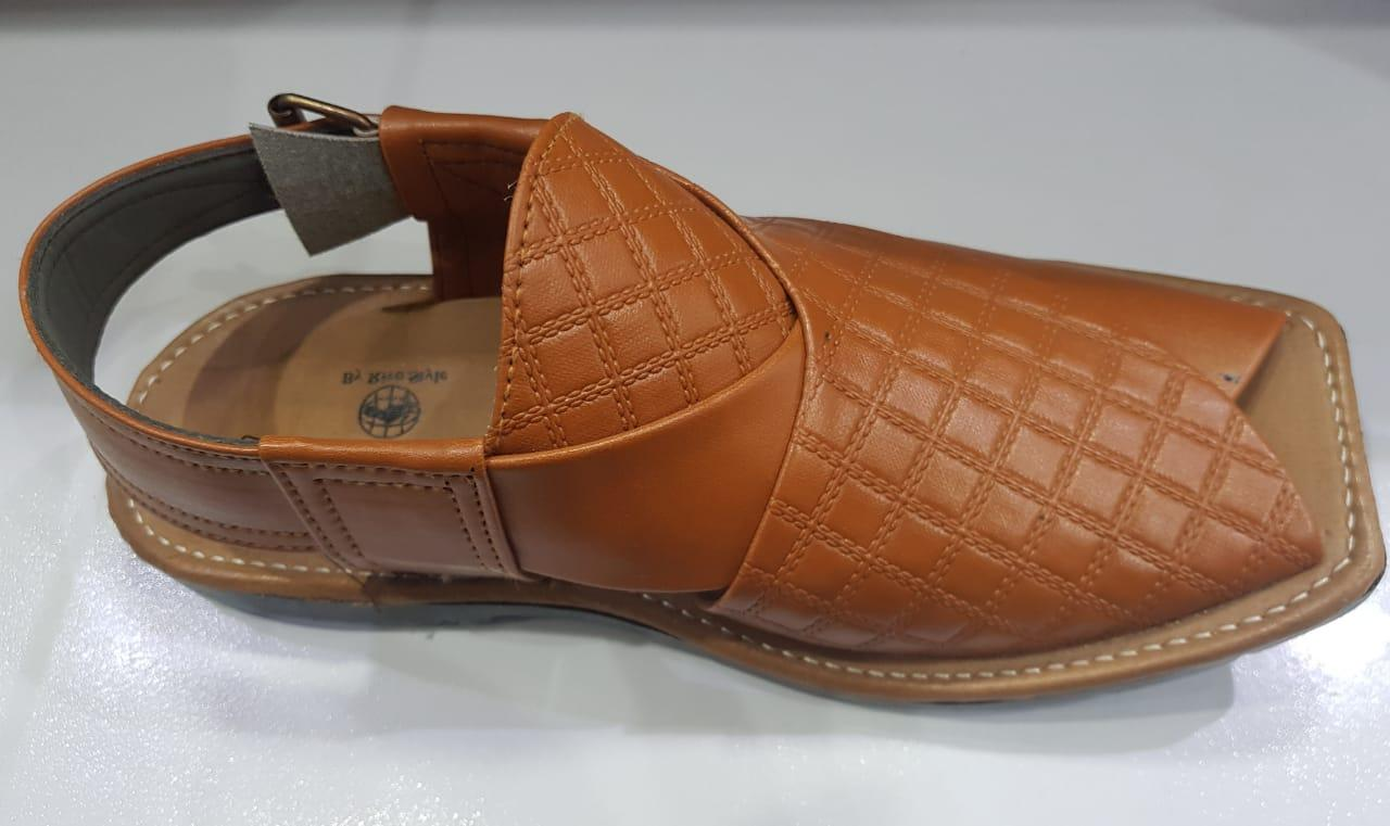 07d7ef0e2bdc Buy Lotus Shoes Mens Shoes at Best Prices Online in Pakistan - daraz.pk