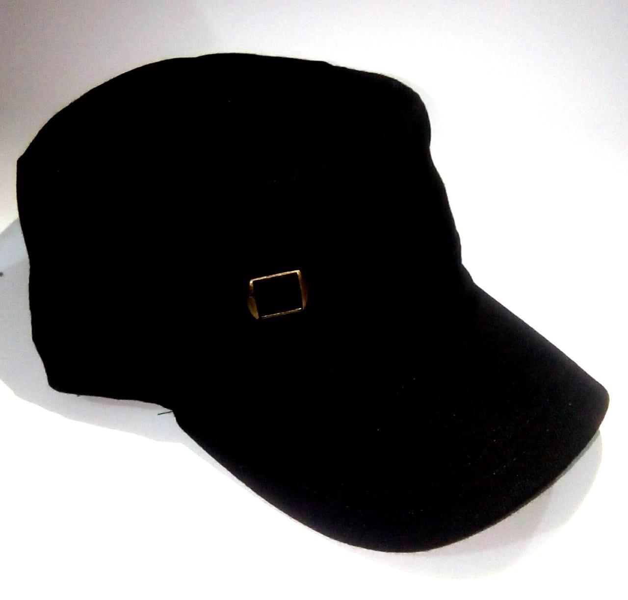 a0c24d45329714 Buy Mens Caps & Hats @ Best Price in Pakistan - Daraz.pk