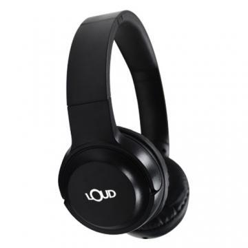 d218495d527 Loud In Ear Headphones At Best S Stan Daraz Pk