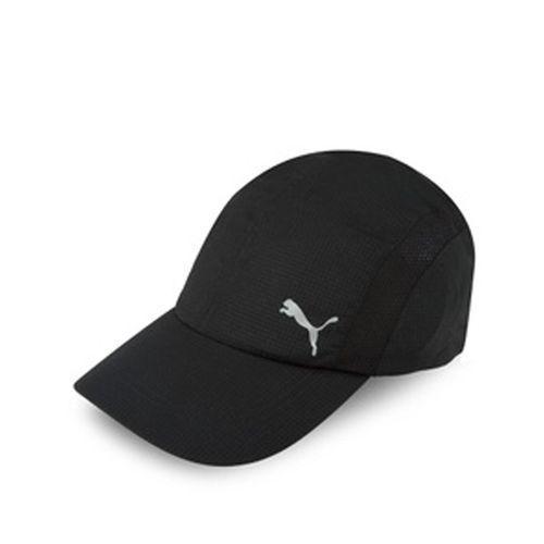 8f288fafd28e0 Trendy Black NY Baseball Cap For Boys - Plain Fitted Cap for Men - Sports  Cotton