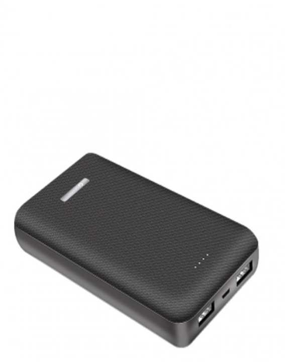 Razor Core 20000 Mah Cr-080