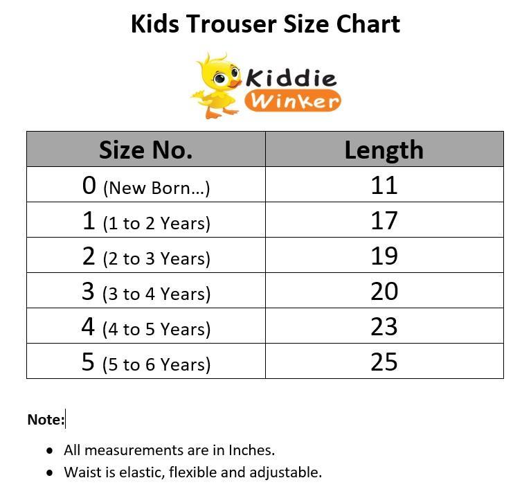 kids trouser new size chart.jpg
