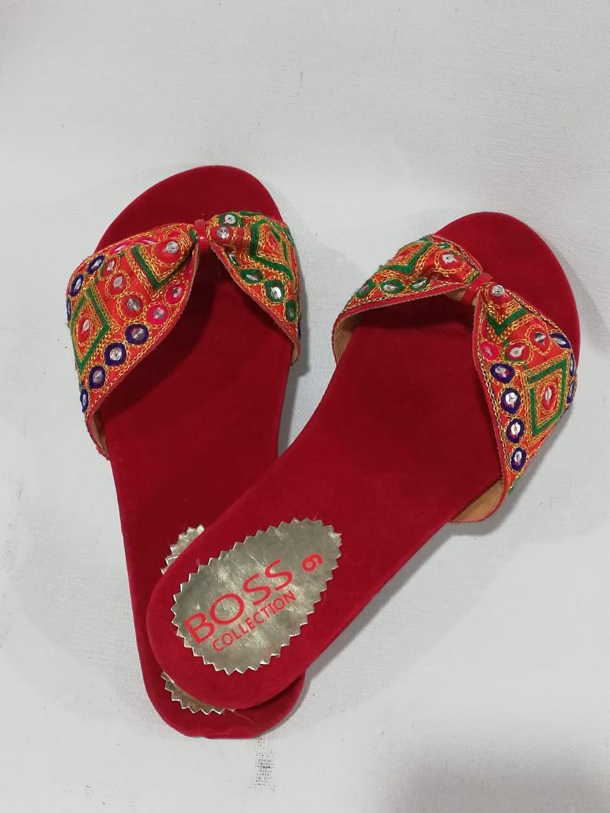54fca607f0f4 Women s Shoes - Buy Ladies Footwear Online - Daraz Pakistan