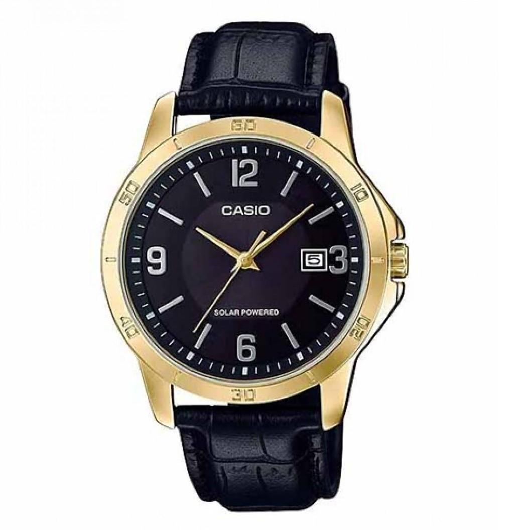 c2e92f694b8e Casio Watches Online Store in Pakistan - Daraz.pk