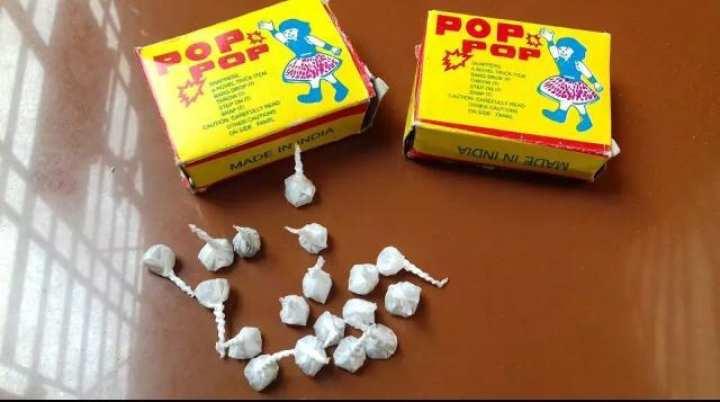 Mini Fun Pop