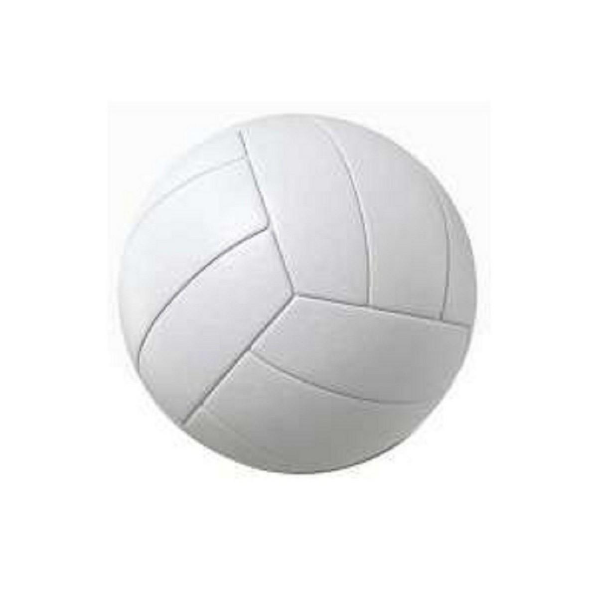 Mehtab Volley Ball (Supreme) - Free