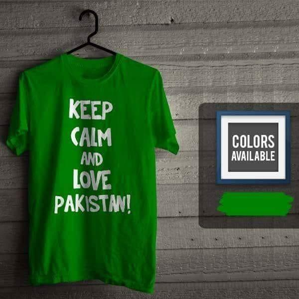 IDEAL STYLES - Buy IDEAL STYLES at Best Price in Pakistan