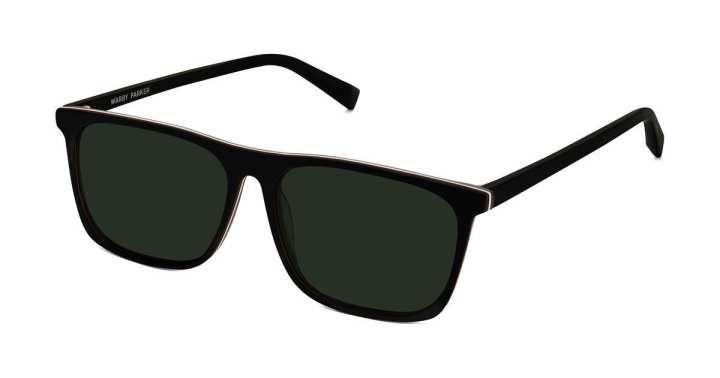 Pro Acme Sunglasses Men Polarized Vintage Mens Sunglasses Brand Designer Sun Glasses For Men