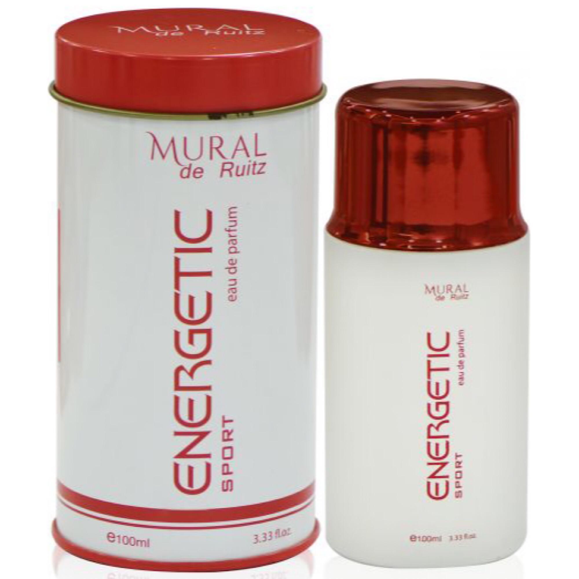467a1ce8859 Buy mural Men s Fragrances at Best Prices Online in Pakistan - daraz.pk